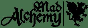 Mad-Alchemy-768x245