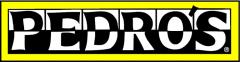 Pedros_logo-1-768x198