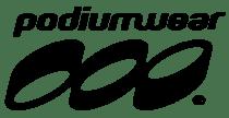 podiumwear-768x395